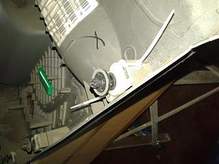 Ремонт пластика салона. Какой клей, пайка и т.п.-20140209_142415.jpg