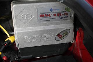VW Caddy 1.4 BUD 2009 - история апгрейда-img_1236.jpg