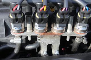 VW Caddy 1.4 BUD 2009 - история апгрейда-img_1233.jpg