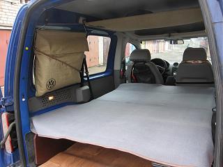 Подвесные сумки в багажное отделение.-img_0081.jpg