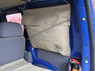 Подвесные сумки в багажное отделение.-img_0066.jpg