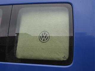 Подвесные сумки в багажное отделение.-img_0087.jpg
