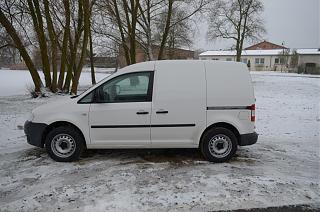 VW Caddy 2009 1.9TDI BSU 55kw  у которого переоборудование так и не закончилось...-bsc_0331.jpg