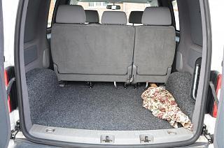 VW Caddy 2009 1.9TDI BSU 55kw  у которого переоборудование так и не закончилось...-dsc_0008-2-.jpg