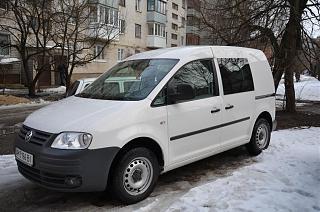 VW Caddy 2009 1.9TDI BSU 55kw  у которого переоборудование так и не закончилось...-dsc_0005-2-.jpg