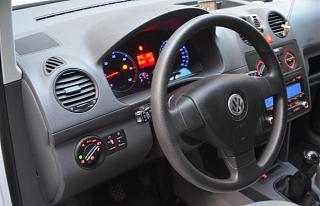 VW Caddy 2009 1.9TDI BSU 55kw  у которого переоборудование так и не закончилось...-12.jpg