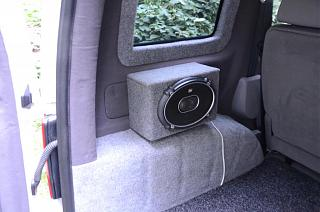 VW Caddy 2009 1.9TDI BSU 55kw  у которого переоборудование так и не закончилось...-dsc_0339.jpg