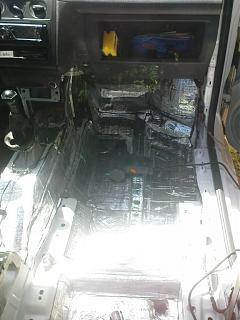 VW Caddy 2009 1.9TDI BSU 55kw  у которого переоборудование так и не закончилось...-dsc00624.jpg