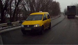 Охота на Caddy.-frame-2014.02.08-13-39-44-0-00-45.249