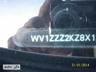 Тем кто хочет купить б.у Кадди.-volkswagen_caddy_pass__99353720fx.jpg