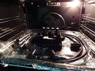 [EcoFuel] Обслуживание и ремонт ГБО в VW CADDY EcoFuel-dscn1542.jpg