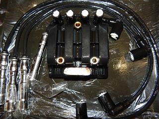 [EcoFuel] Обслуживание и ремонт ГБО в VW CADDY EcoFuel-dscn1544.jpg