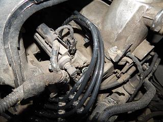 [EcoFuel] Обслуживание и ремонт ГБО в VW CADDY EcoFuel-dscn1556.jpg
