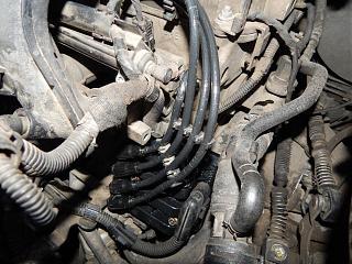 [EcoFuel] Обслуживание и ремонт ГБО в VW CADDY EcoFuel-dscn1554.jpg