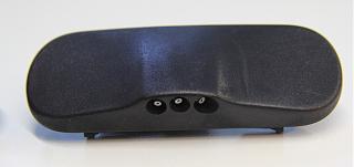 Омыватель лобового стекла: форсунки, шланги. (Гофра омывателя капут)-8t0955988b-11.jpg