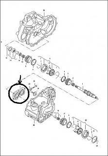 [EcoFuel] Обслуживание и ремонт ГБО в VW CADDY EcoFuel-vw0_031133420.jpg