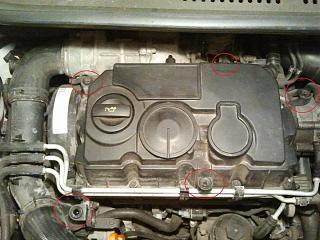 FAQ: Установка декоративной крышки двигателя BLS 1.9 TDI-2014-02-20-19.48.13.jpg