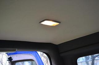Переделка грузовика в пассажира-dsc_1982.jpg
