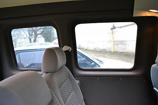 Переделка грузовика в пассажира-dsc_1985.jpg