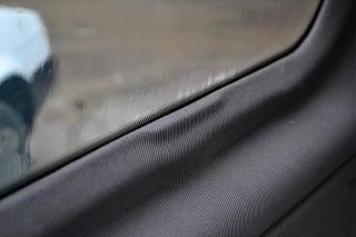 Переделка грузовика в пассажира-dsc_2012.jpg