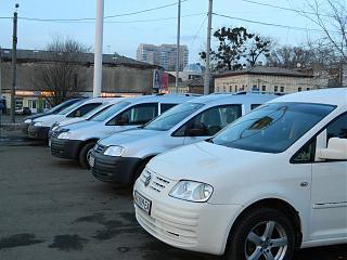 Украина, Харьков-1518910.jpg