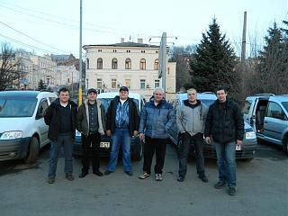 Украина, Харьков-1518921.jpg