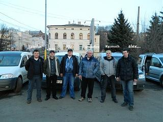 Украина, Харьков-1518921vaaamsaamp.jpg