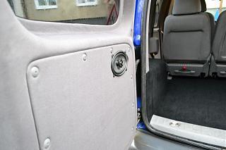 Переделка грузовика в пассажира-dsc_1999.jpg