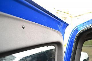 Переделка грузовика в пассажира-dsc_2009.jpg