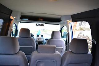 Переделка грузовика в пассажира-dsc_2007.jpg
