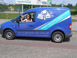 Переделка грузовика в пассажира-p5300299.jpg