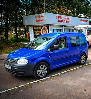 Переделка грузовика в пассажира-dsc_0553-2.jpg