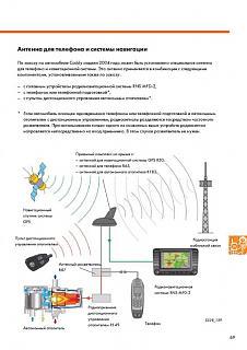 Радио антенна-caddy_2004_rus.jpg