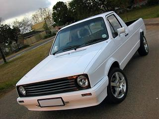 Фото Caddy для главной-volkswagen_caddy_type_15.jpg