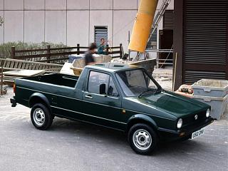 Фото Caddy для главной-volkswagen_caddy_type_14.jpg