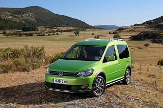 Фото Caddy для главной-2013-vw-cross-caddy-01.jpg