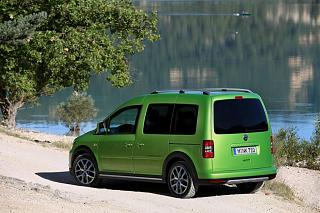 Фото Caddy для главной-2013-vw-cross-caddy-02.jpg