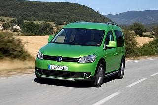 Фото Caddy для главной-2013-vw-cross-caddy-03.jpg