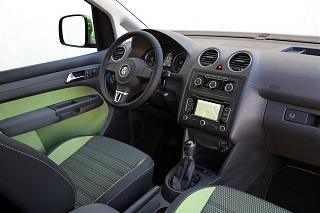 Фото Caddy для главной-2013-vw-cross-caddy-05.jpg