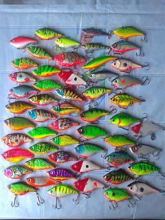 Рыбалка-foto0379.jpg