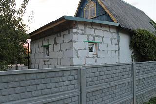 """Строим """"свой""""дом!-img_0228.jpg"""