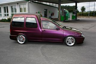 Фото Caddy для главной-vw_caddy-5.jpg