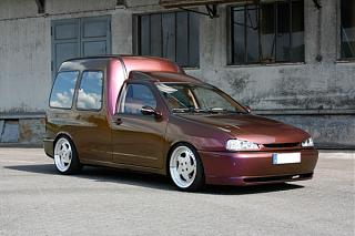 Фото Caddy для главной-vw_caddy-6.jpg