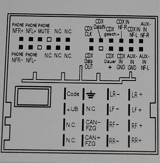 RCD-310 Установка, настройки-48ceafef7fb1e8ba-large.jpg