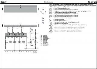 [EcoFuel] Обслуживание и ремонт ГБО в VW CADDY EcoFuel-1.jpg