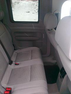 Переделка грузовика в пассажира-foto0125.jpg