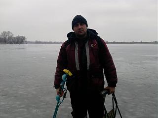 Рыбалка-p010314_14.42.jpg