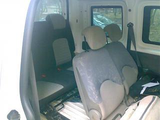 Переделка грузовика в пассажира-03032014024.jpg