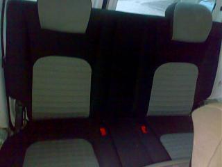 Переделка грузовика в пассажира-03032014025.jpg