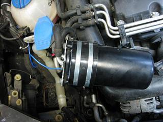 Подогрев топливного фильтра-2.jpg